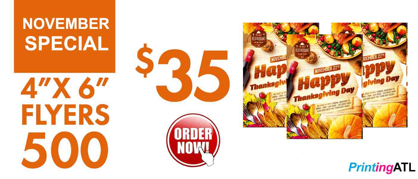 Next day flyer coupons arts arts next day flyers coupon business cards globo shoes canada coupons reheart Gallery