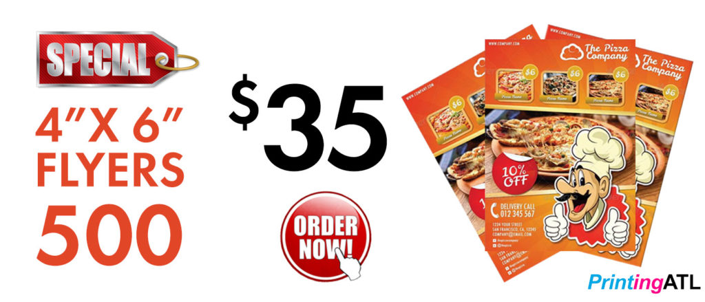 500-flyers-cheap-atlanta